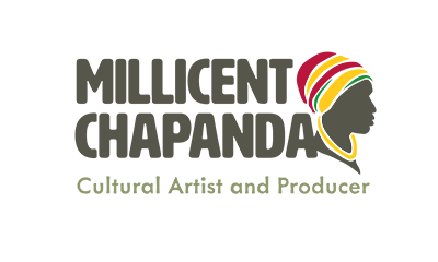 Millicent-Chapanda-master-logo ONLINE CROPPED 400PX